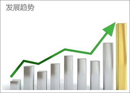 硅胶行业的前景和发展趋势