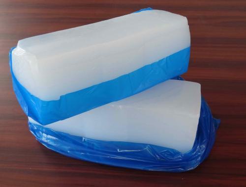 混炼胶常见问题,混炼胶问题的解决方案,总结硅胶解决方法