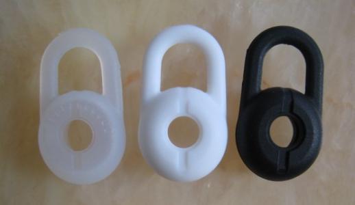硅胶和塑胶哪个好