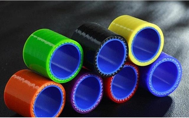 硅胶和硅橡胶的区别是什么?