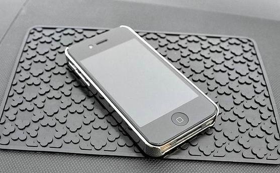 手机硅胶防滑垫
