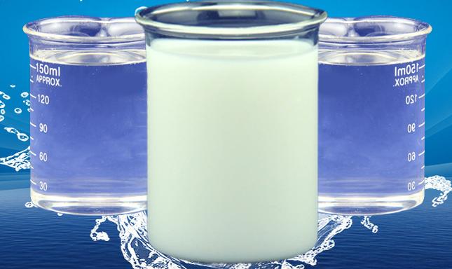 硅胶硫化剂,硅胶硫化剂硫化机理