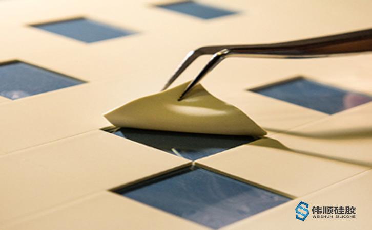 硅胶垫片的用途,硅胶垫片的作用,硅胶垫片的应用
