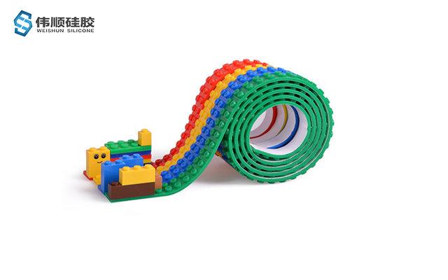 硅胶产品是浙江11选5基本走势图表怎么设计出来的