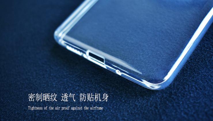 手机硅胶套有毒吗_硅胶手机壳致癌吗