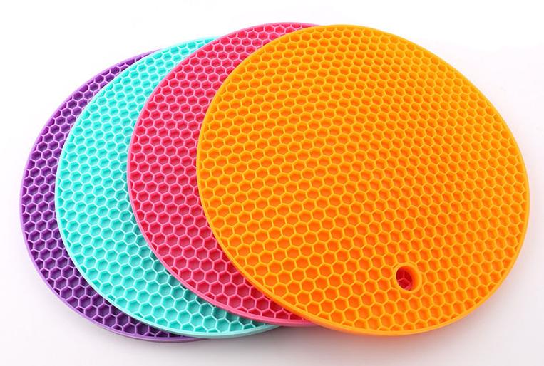硅胶垫生产厂家,东莞哪里有硅胶垫生产厂家,有哪些透明硅胶垫生产厂家