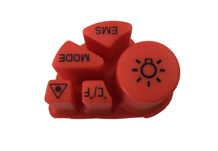 导电胶按键,导电胶按键生产浙江11选5推荐专家流程