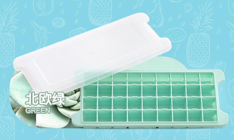 日常生活常见的硅胶制品,生活中会用到的硅胶制品