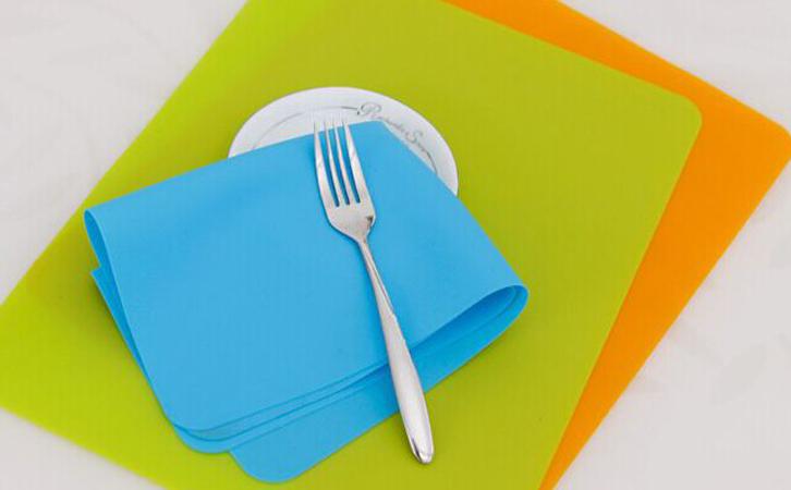硅胶餐垫好用么,硅胶餐垫好吗,硅胶餐垫好不好