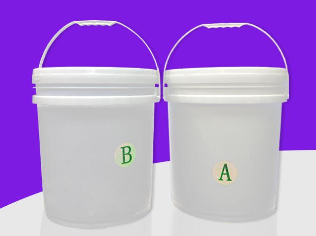 液态硅胶的产品应用范围