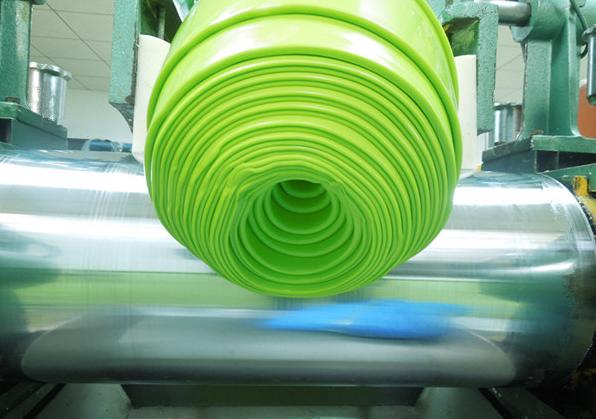 硅胶制品表面不光滑的原因,什么原因导致硅胶制品表面不光滑