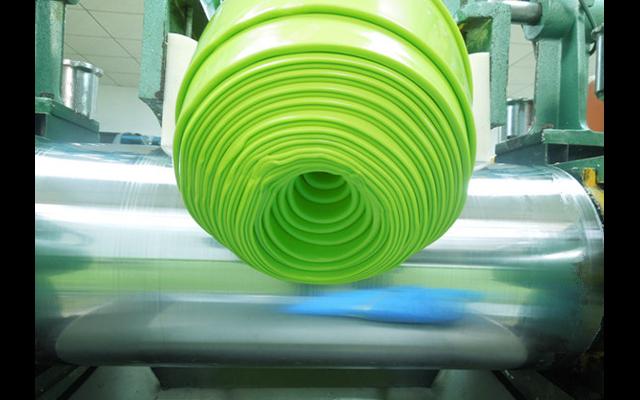 硅胶混炼胶常见质量问题和解决方案有哪些?