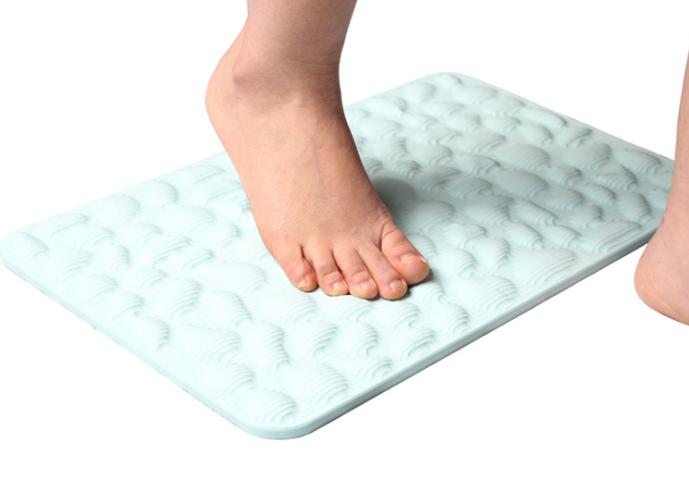 东莞硅胶脚垫的特点,硅浙江11选5走势图表胶脚垫厂家的生产流程,硅胶脚垫的用途