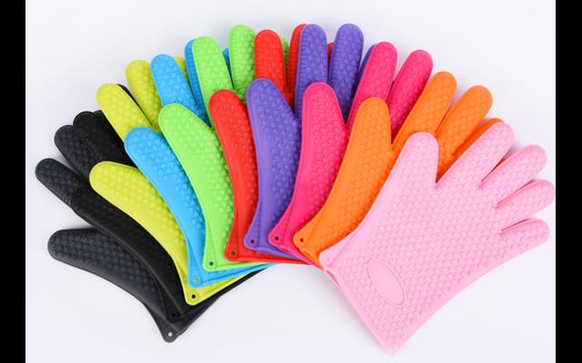 硅胶产品脏カ怎么办,应该怎么清洗?
