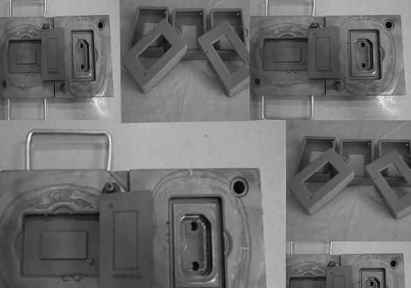 硅胶面垫哪个牌子好硅胶手机壳有味道怎么去除