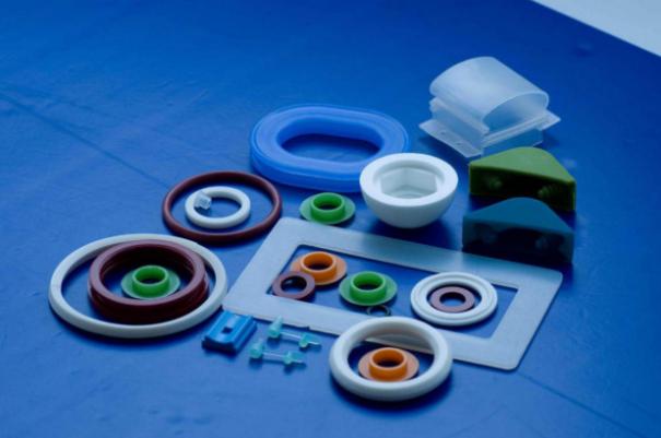 汽车行业对硅胶制品的需求量有多大