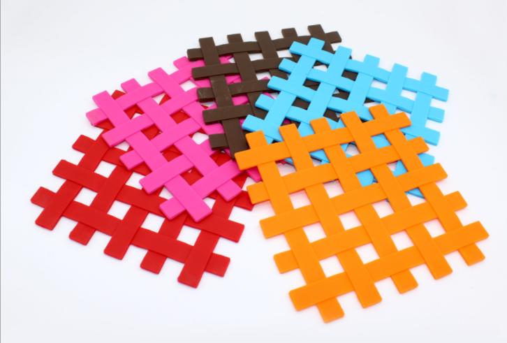 合格的硅胶制品厂家需要具备什么条件