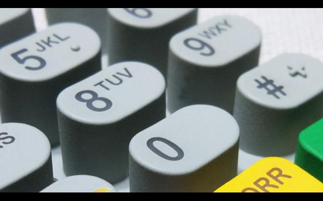 硅胶产品丝印常见问题_硅胶丝印字符容易掉的原因_硅胶丝印出现针孔的原因