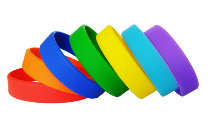 硅胶产品的重量怎么计算