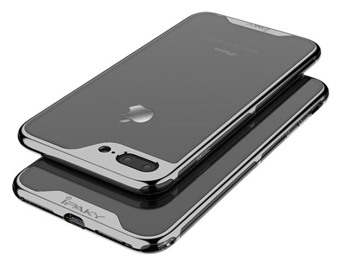 手机硅胶套,苹果手机硅胶套,透明手机硅胶套怎样清洗