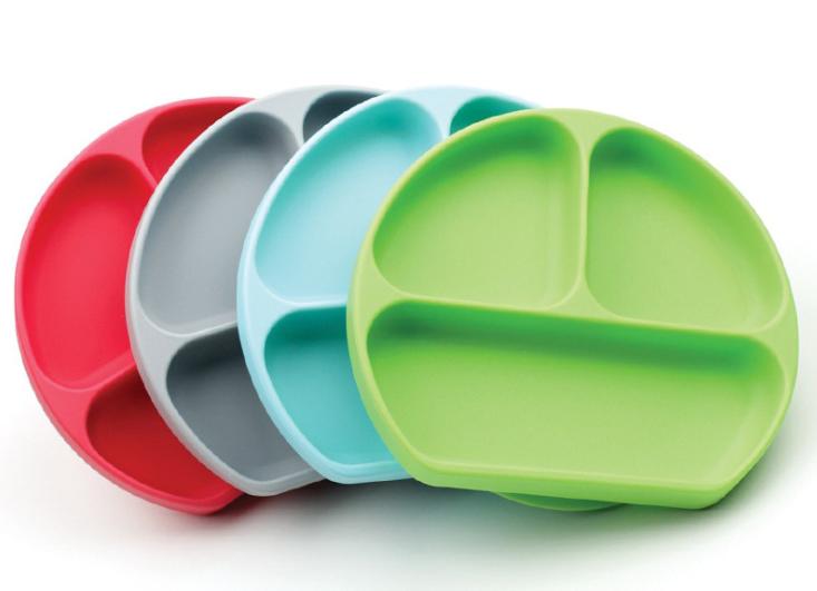 硅胶产品用什么能粘住