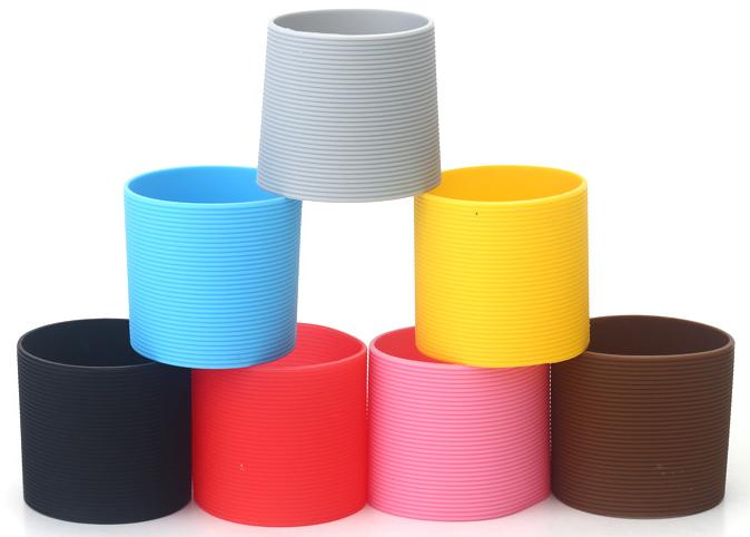 硅胶套的作用,硅胶套的5个特性,硅胶套的五大作用