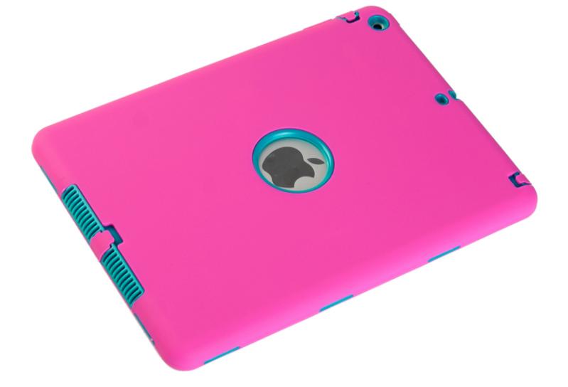 硅胶数码产品--硅胶ipad保护套
