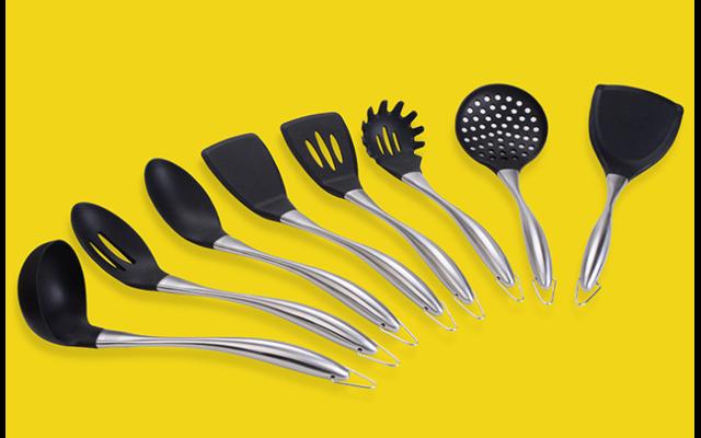 硅胶餐具厂家-东莞硅胶餐具厂家哪家好-食品级环保出口硅胶餐具工厂定制电话批发价格