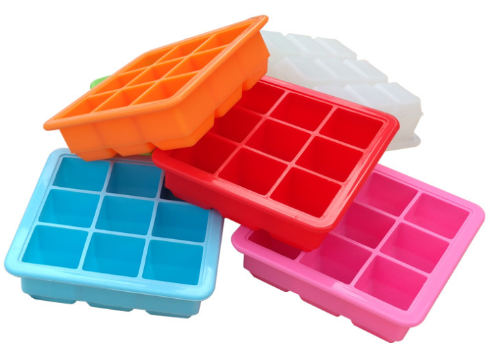 硅胶冰格定制厂家