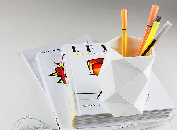 硅胶笔筒定制-东莞硅胶笔筒定制厂家