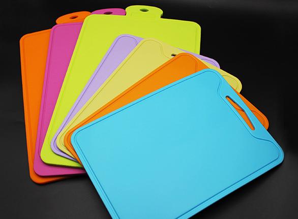 硅胶砧板定制-定做硅胶砧板厂家-东莞硅胶砧板定制工厂