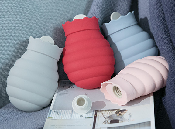 硅胶暖手袋定制-定做硅胶暖手袋厂家-东莞硅胶暖手袋定制工厂
