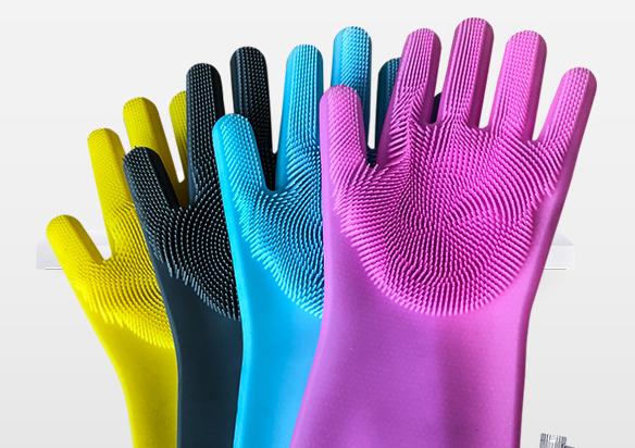 秒速时时彩清洁手套定制,定做秒速时时彩清洁手套工厂,东莞秒速时时彩清洁手套定制厂家