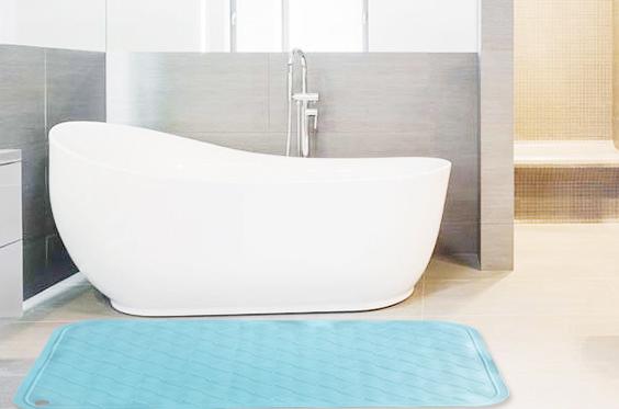 硅胶浴室防滑垫定制,定做硅胶浴室防滑垫工厂,东莞硅胶浴室防滑垫定制厂家