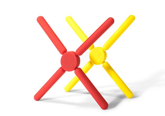 硅胶折叠餐垫定制-定做硅胶折叠餐垫工厂-东莞硅胶折叠餐垫定制厂家
