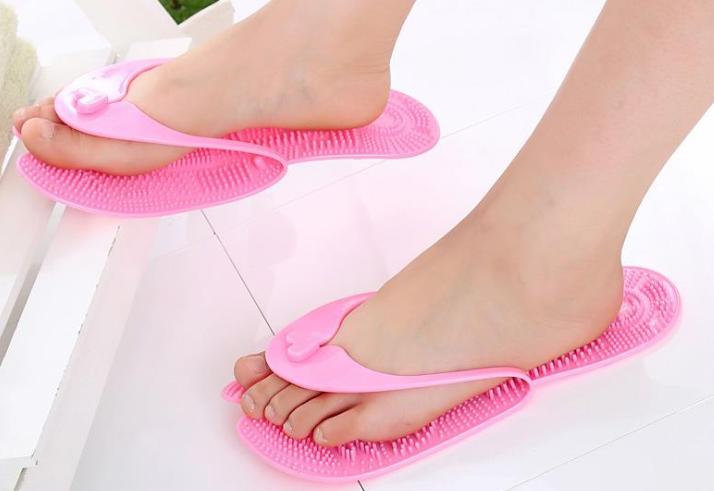 硅胶拖鞋定制,定做硅胶拖鞋工厂,东莞硅胶拖鞋定制厂家