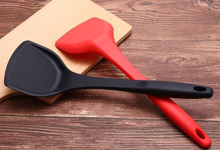 硅胶铲寿命,硅胶铲老化,硅胶铲可以用多长时间