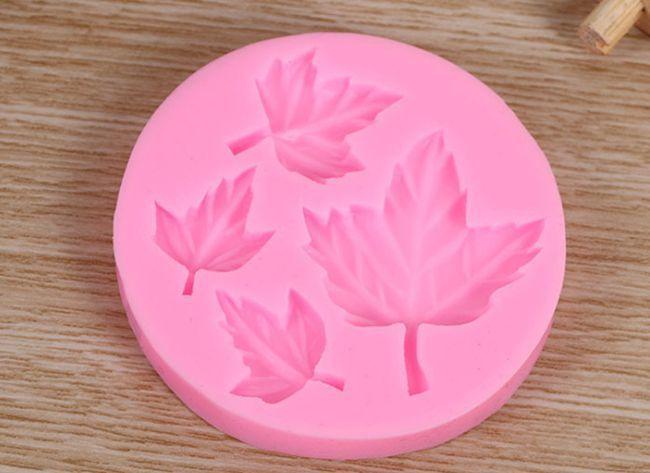 翻模硅胶的用途-翻模硅胶的特点-翻模硅胶的用法