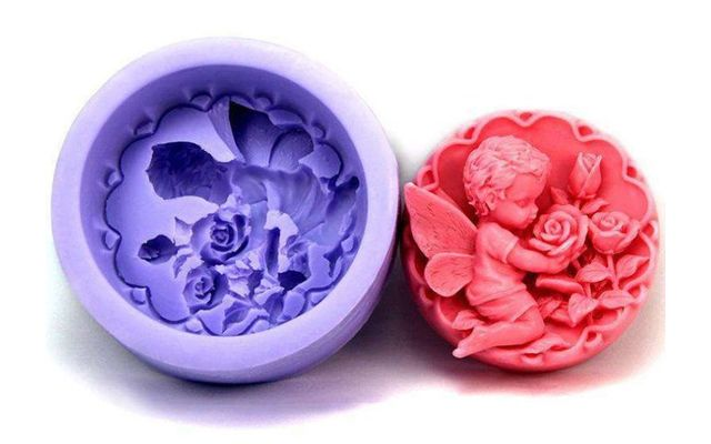 树脂工艺品翻模硅胶-翻模硅胶模具厂-翻模硅胶模具厂哪家好