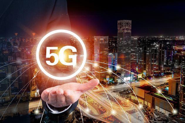 5G通讯应用对硅胶制品厂硅胶行业会有哪些影响