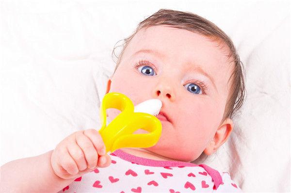 硅胶制品厂对儿童硅胶牙胶的生产质量是如何管控的