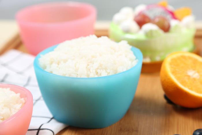 食品级硅胶材料安全吗,食品级硅胶制品可靠吗