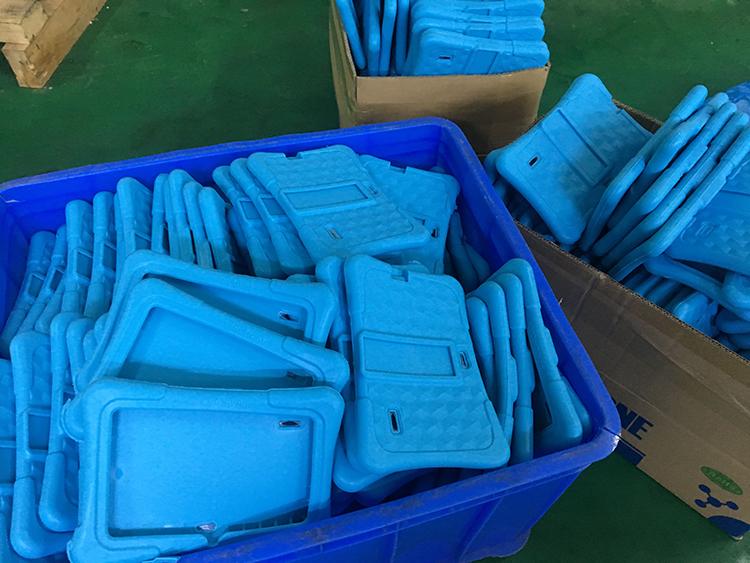 硅胶平板套,硅胶平板电脑保护套定制工厂,华为平板硅胶保护套生产厂家