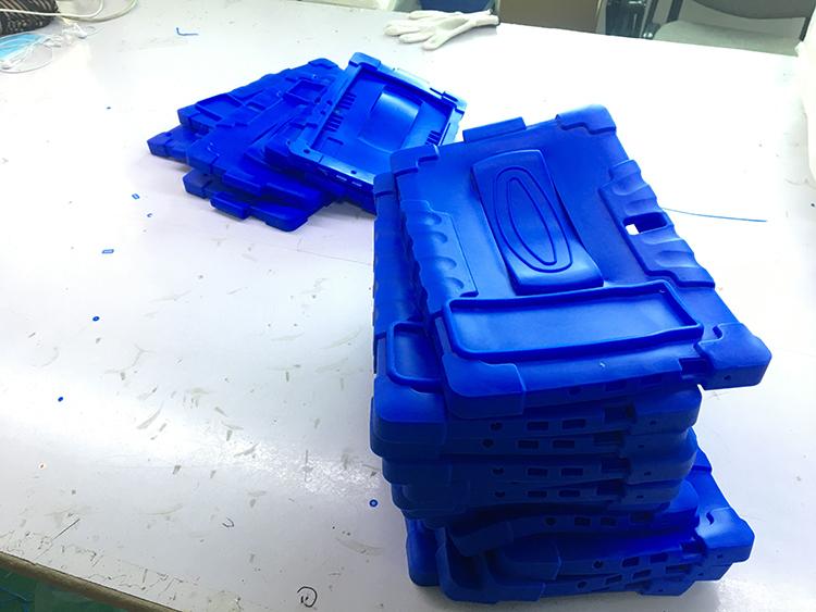 平板硅胶套厂定制电脑硅胶保护套