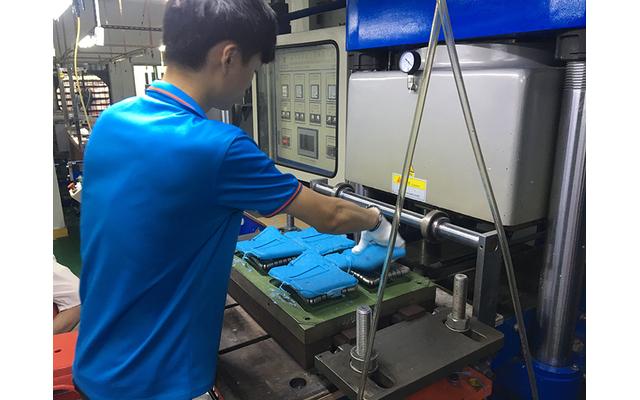 硅胶平板套-硅胶平板电脑保护套定制工厂-HUAWEI平板硅胶保护套生产厂家