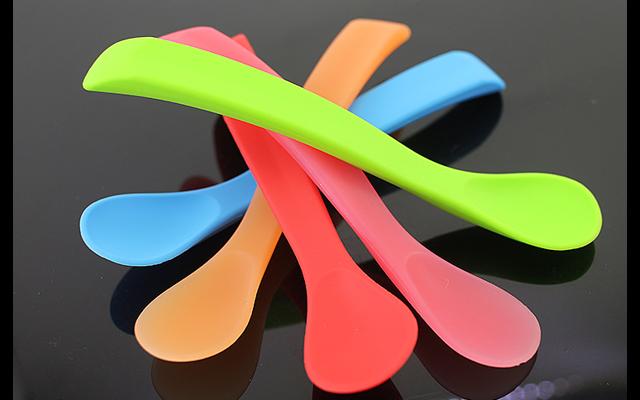 如何保护好您的 硅胶制品