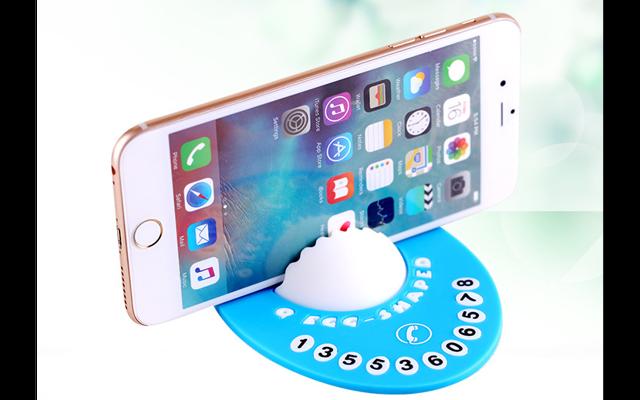 硅胶手环 硅胶手机壳 可远观而不可近玩焉的硅胶制品