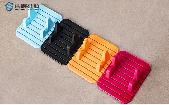 硅胶文具盒 硅胶托盘 化工粘接剂 有机硅胶产品密封剂如何选择