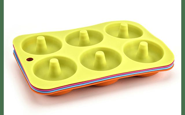 硅胶蛋糕模具使用中需注意什么,看完本文你湖北快三走势图图片就明白了[建议收藏]