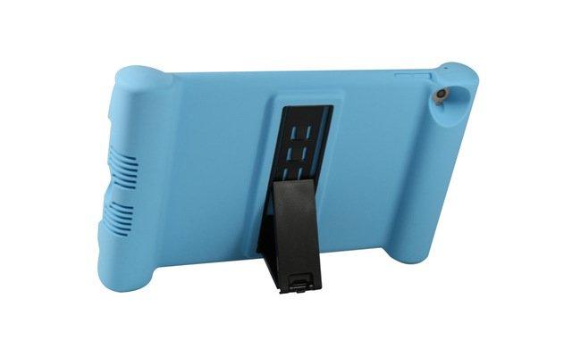 硅胶制品_硅胶手机支架_硅胶手机支架的优点[今日更新]